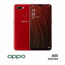 Oppo A5s 2 32gb Smartphone Harga Dan Spesifikasi