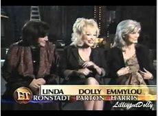 trio dolly parton emmylou harris linda,trio parton harris ronstadt,trio dolly parton emmylou harris linda