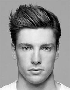 Mens Styling For Hair