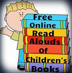 children s board books online the world s catalog of ideas