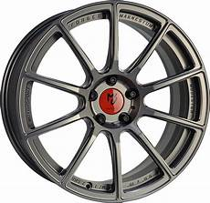 mb design felgen forged magnesium wheels mbdesign mf 1