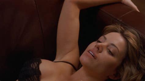 Erica Durance Sex Video