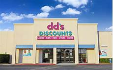 dd s discounts department stores dallas tx yelp