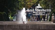 Bad Nauheim Der Trailer 2019