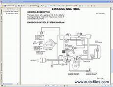mitsubishi lancer 2005 repair manuals download wiring diagram electronic parts catalog epc