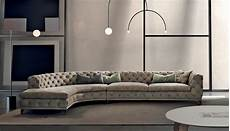 contemporary modern furniture washington dc md va