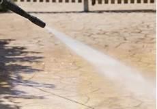 terrassenplatten reinigen hausmittel terrassenplatten reinigen 187 die richtigen hausmittel daf 252 r
