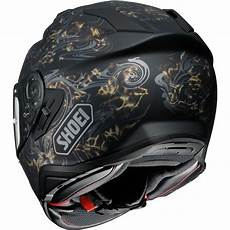 shoei gt air 2 conjure tc 9 helmet 183 motocard