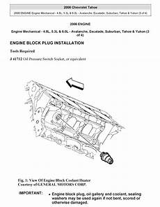 service repair manual free download 2003 gmc yukon electronic valve timing 2003 gmc yukon service repair manual