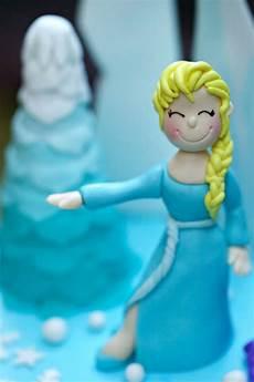 Elsa Malvorlagen Hari Ini Oh Oh Elsa Demam Yang Belum Kebah