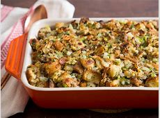 catfish with mushroom and spinach stuffing_image