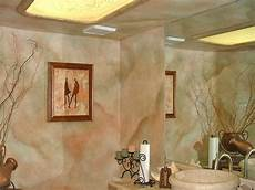 bathroom faux paint ideas faux wall finishes exles of painted wall treatments