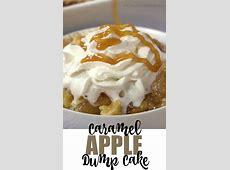 caramel apple bites_image