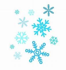 transparent background snowflake emoji free to use domain snowflakes clip