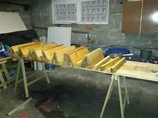 Isolation Plancher Dans Un Grenier Page 5