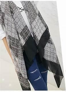 jual scarf leher syal batik selendang unik selendang motif syal leher di lapak go green shop jkt