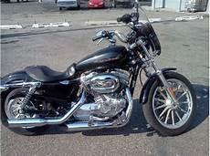 2007 harley davidson sportster 883 for sale 2040motos