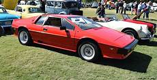old car owners manuals 1984 lotus esprit turbo security system kiawah 2016 highlights 1984 lotus esprit turbo 187 classics 187 car revs daily com