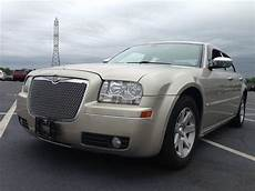 how to sell used cars 2006 chrysler 300 lane departure warning cheapusedcars4sale com offers used car for sale 2006 chrysler 300 touring sedan 6 990 00 in