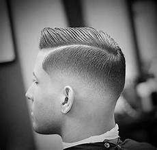 35 haircuts men the best mens hairstyles haircuts