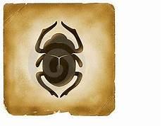 Malvorlagen Yin Yang Lengkap Lebih Lengkap 7 Simbol Mistis Yang Terkenal Di Dunia