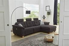 sofa wohnlandschaft sofa ecksofa wohnlandschaft schwarz kaufen bei