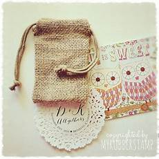 150 3x5 burlap favor bags high quality with double drawstring favor bags for wedding