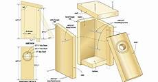 finch bird house plans wood working idea instant get bird house plans for house