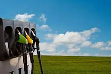 Prix Du Fuel Premier Planetoscope Statistiques Production Mondiale De Biodiesel