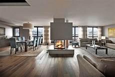 wohnzimmer bilder modern moderne wohnzimmer mit kamin wohnzimmer mit kamin modern