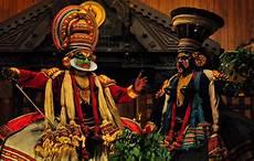 kerala culture heritage culture of kerala kerala
