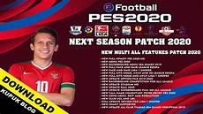 pes 6 parche 2020 mediafire pes 6 next season patch 2020 download pc hd youtube