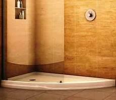 devis salle de bain en ligne exemple de devis salle de bain prix en ligne