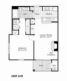 princeton housing floor plans princeton housing floor plan