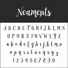 10 Kostenlose Brush Fonts Zur Kommerziellen Nutzung