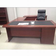 home office furniture sydney timfa office executive desk office furniture sydney