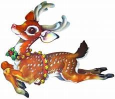 how santa s reindeer got their names chapter 2 dancer