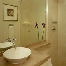 Easy Small Bathroom Design Ideas Small Bathrooms Remodels Ideas On A Budget
