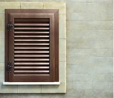 persiane in alluminio effetto legno persiana con telaio alluminio effetto legno mdb portas nurith