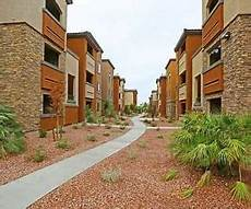 Heritage Pointe Apartments Henderson Nv by Heritage Pointe Apartments Henderson Nv 89015