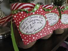 Selbstgemachte Geschenke Weihnachten - that easy gifts