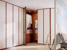 armadio a cabina angolare armadio angolare con cabina top cucina leroy merlin