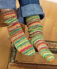 21 Easy Diy Knitting Pattern Diy To Make