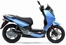 Scooter Electrique Honda 2017 Code Promo Ecomobile