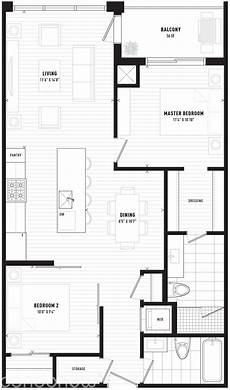 condominium house plans the lofthouse condos by grid developments 935 loft