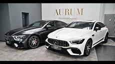 amg gt 63 2x 2019 mercedes amg gt 63 s edition 1 by aurum