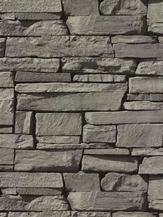 stein tapeten steintapete mauerstein vlies stein tapete ziegel