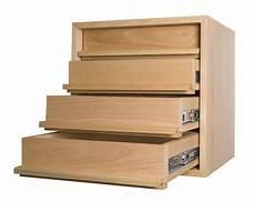 tiroir de rangement meuble de rangement suspendu 3 tiroirs sas etablis de