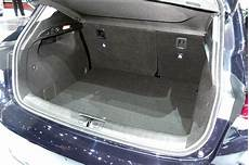 Fiat Tipo Kombi Kofferraum Zwei Kompakte F 252 R Westeuropa