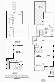 queenslander house plans norman park floor plan queenslander homes